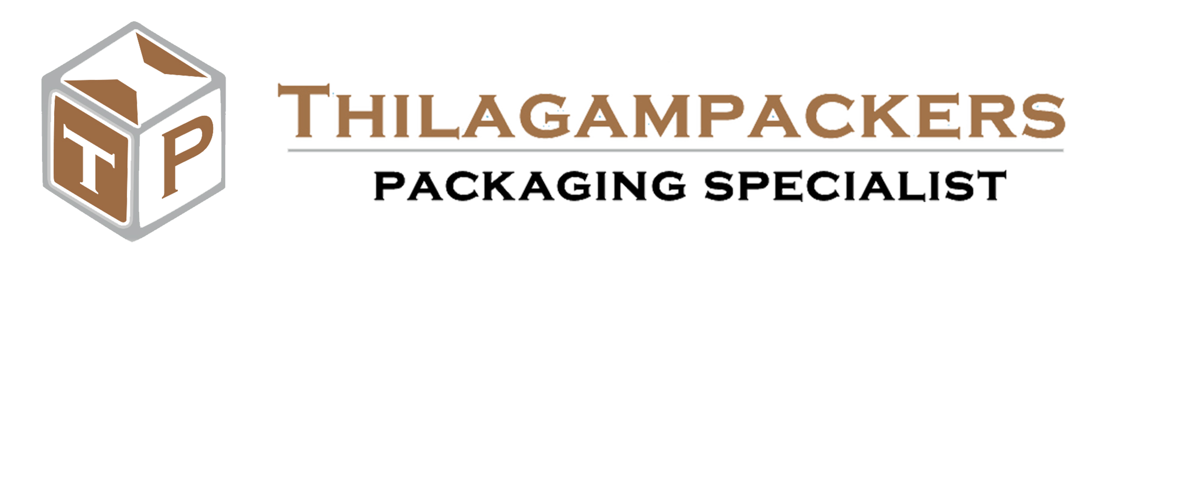http://www.thilagampackers.co/Thilagam Packers